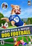 Jerry Rice & Nitus' Dog Football last ned