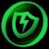 IObit Malware Fighter Free last ned