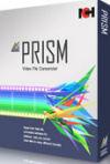 Prism Video Converter til Mac last ned