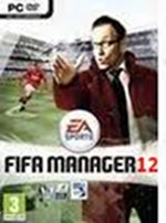 FIFA Manager 12 last ned