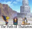 The Path of Thanatos  last ned