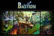 Bastion last ned