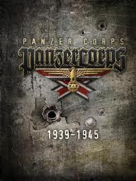Panzer Corps Wehrmacht last ned