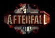 Afterfall: Insanity last ned
