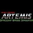 Artemis: Spaceship Bridge Simulator last ned