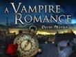 A Vampire Romance - Paris Stories last ned