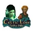 Celtic Lore: Sidhe Hills last ned