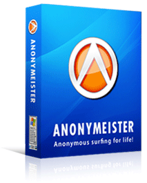 Anonymeister last ned