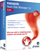 Paragons Hard Disk Manager suite last ned