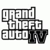 Grand Theft Auto 4 last ned