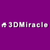 3DMiracle last ned