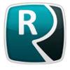 Registry Reviver last ned