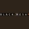 Black Mesa last ned