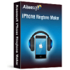 Aiseesoft iPhone Ringtone Maker last ned