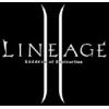 Lineage II: Goddess of Destruction last ned