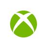 Microsoft-spill for Windows last ned
