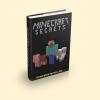 Tips og strategier for Minecraft last ned