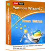 MiniTool Partition Wizard last ned