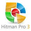 HitmanPro last ned
