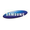 Samsung USB Driver for mobiltelefoner last ned