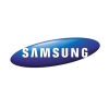 Samsung Android ADB Interface-driver last ned