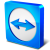 TeamViewer for Mac (Norsk) last ned