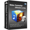 4Videosoft Video Converter Ultimate for Mac last ned