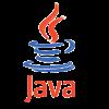 Java til Mac last ned