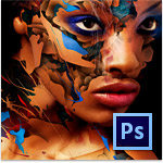 Adobe Photoshop til Mac last ned