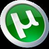uTorrent for Mac last ned