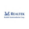 Realtek AC 97-driver last ned