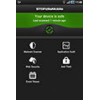 STOPzilla Mobile Security last ned