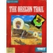 Oregon Trail Deluxe last ned