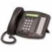 Drivere for 3Com IP-telefoni last ned