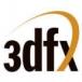 Drivere for 3Dfx GFX last ned
