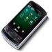 Drivere for Acer-smarttelefoner last ned