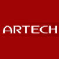 Artech-drivere last ned