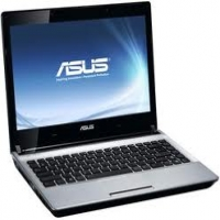 Drivere for bærbare Asus-PC-er last ned
