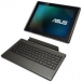 Drivere for Asus Eee-familien last ned