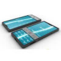 Drivere for håndholdte PC-er og navigasjonsenheter fra Asus last ned