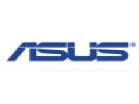 Asus-drivere last ned