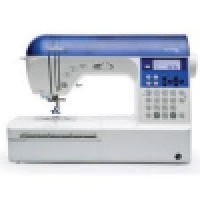 Drivere for Brother Sewing & Embroidery last ned