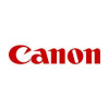Canon-skriverdrivere last ned