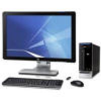Drivere for stasjonære PC-er arbeidsstasjoner fra Hewlett-Packard (HP) last ned