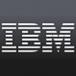 IBM-drivere last ned