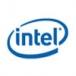 Intel-drivere last ned