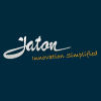 Jaton-drivere last ned