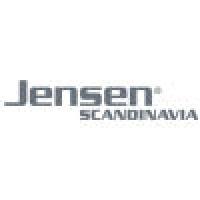 Jensen-drivere last ned