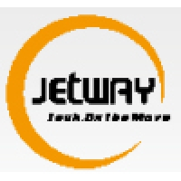 Jetway-drivere last ned