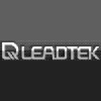 Leadtek-drivere last ned